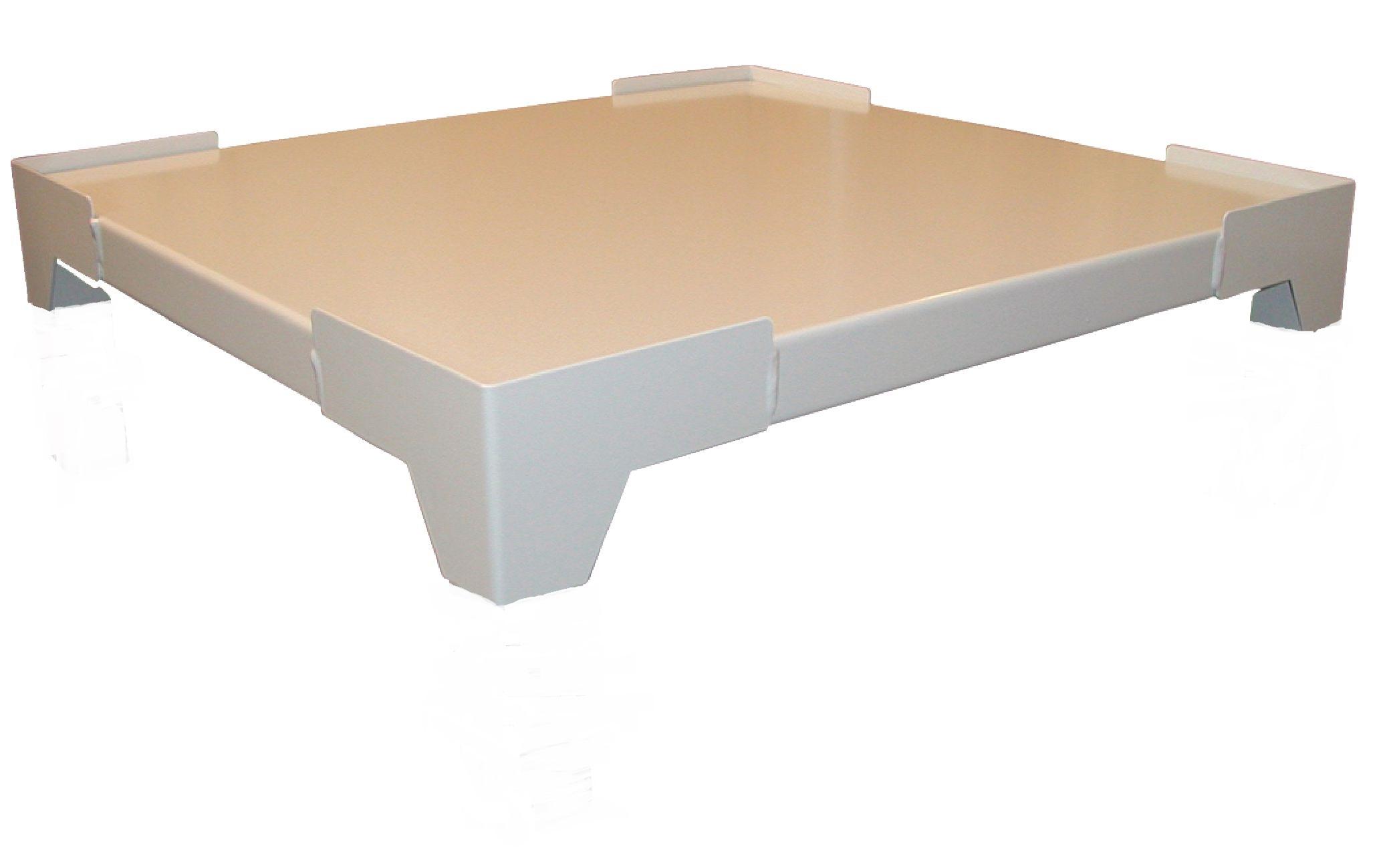 Goede voor fornuis oven kookplaat - REMOTE-WITGOED.NL TD-44